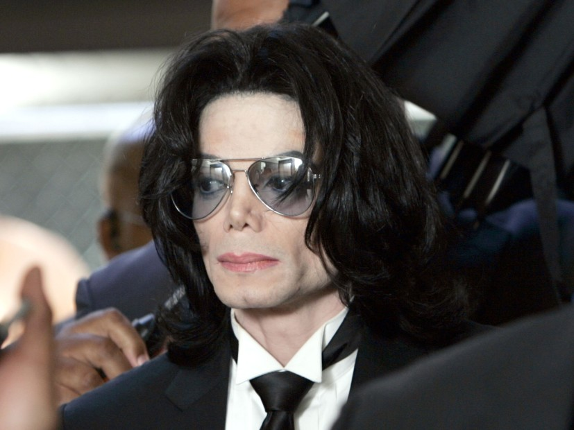 ABC's Michael Jackson Documentary Sparks Outrage On Twitter