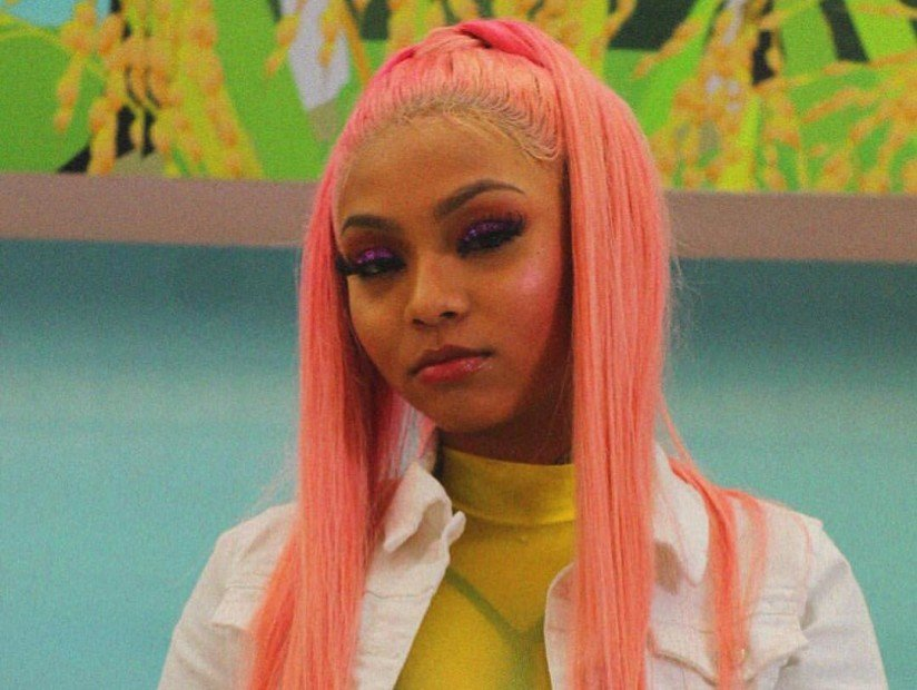 #DXHitList: Cuban Doll, Shoreline Mafia & Rae Sremmurd Top This Week's Spotify Playlist