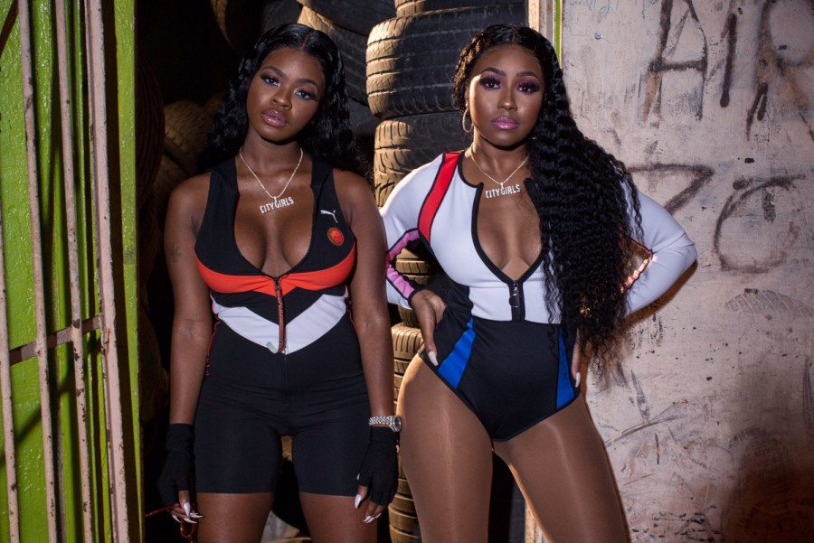 "Quality Control's City Girls Drop Debut Album ""Period"" & ""I'll Take Your Man"" Video"