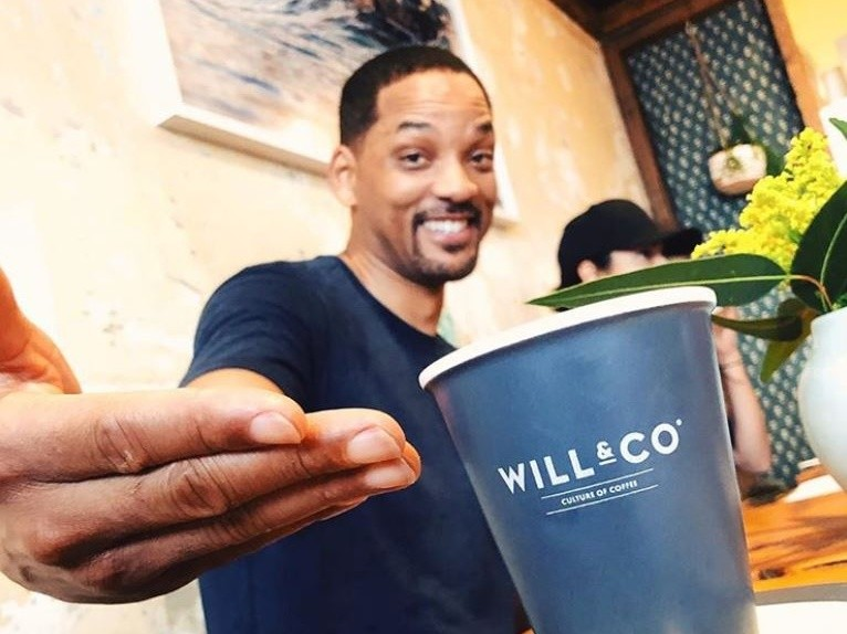 Listen To Will Smith On Official FIFA World Cup 2018 Song