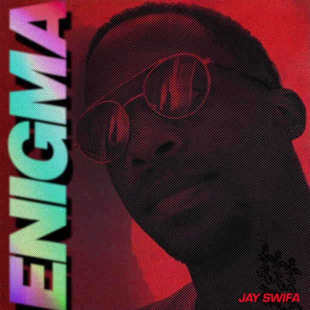 """Review: Jayswifa Is A Sound Researcher On Solo Debut """"Enigma"""""""
