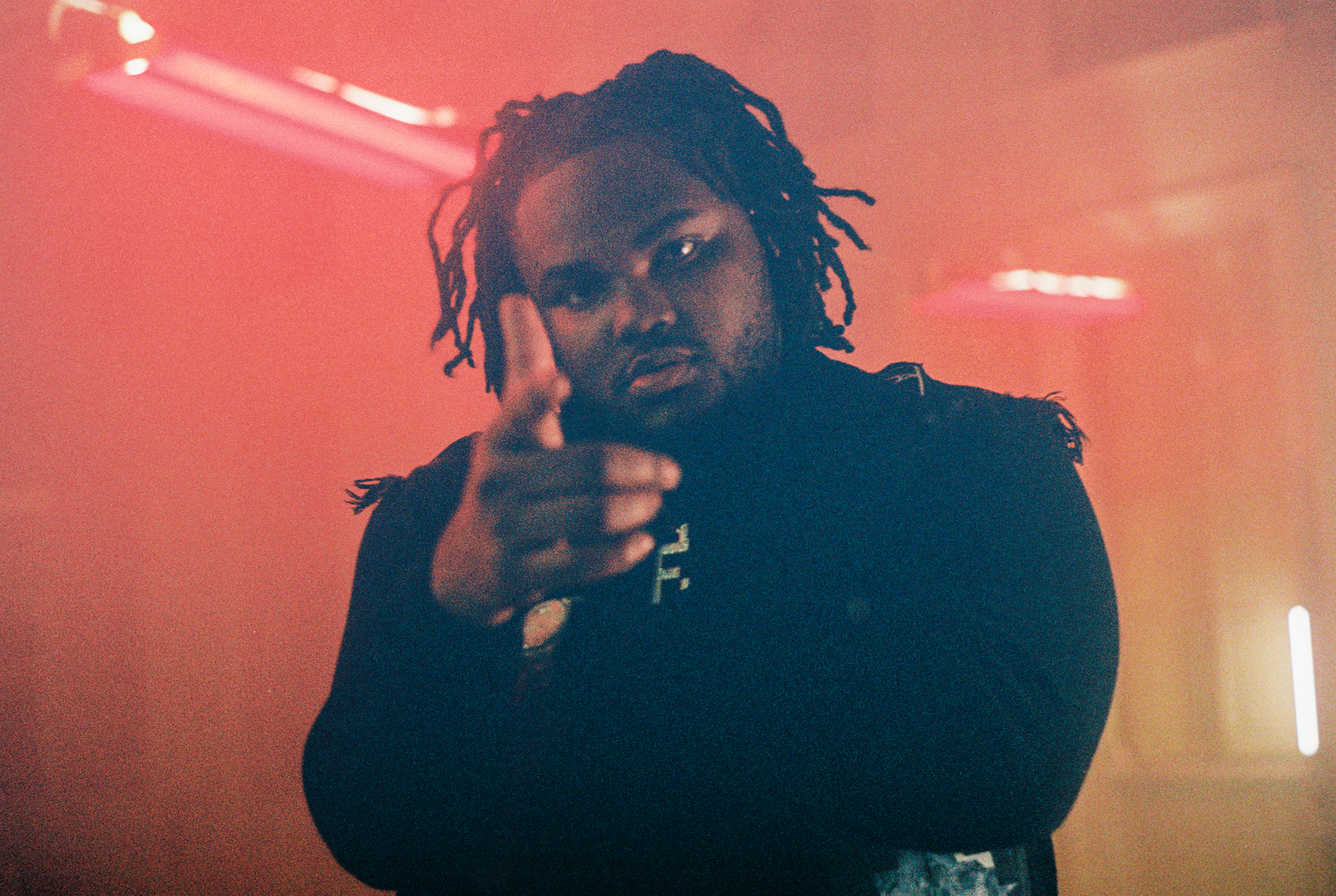 tee grizzley 2018