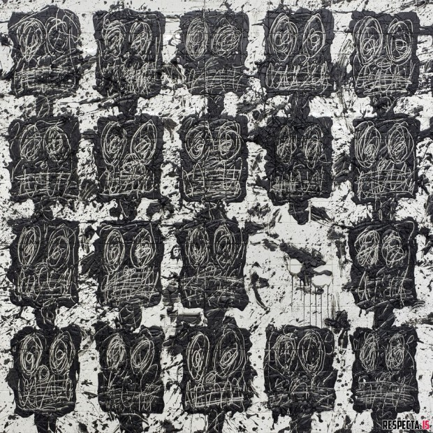 "Review: Black Thought Delivers GOAT Level Lyricism On ""Streams Of Thought Vol. 1"""