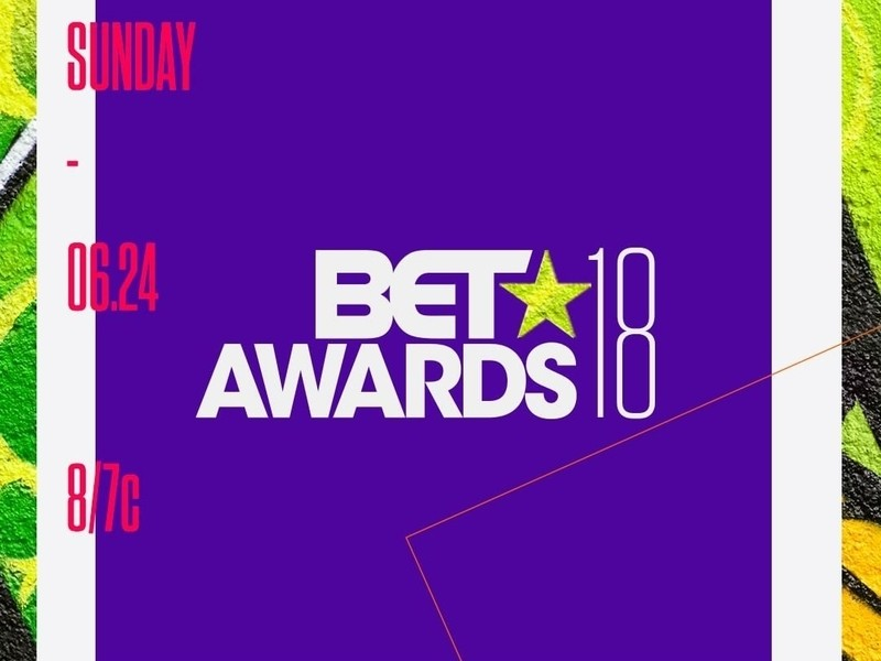 Kendrick Lamar, Cardi B & Migos Among 2018 BET Awards Winners