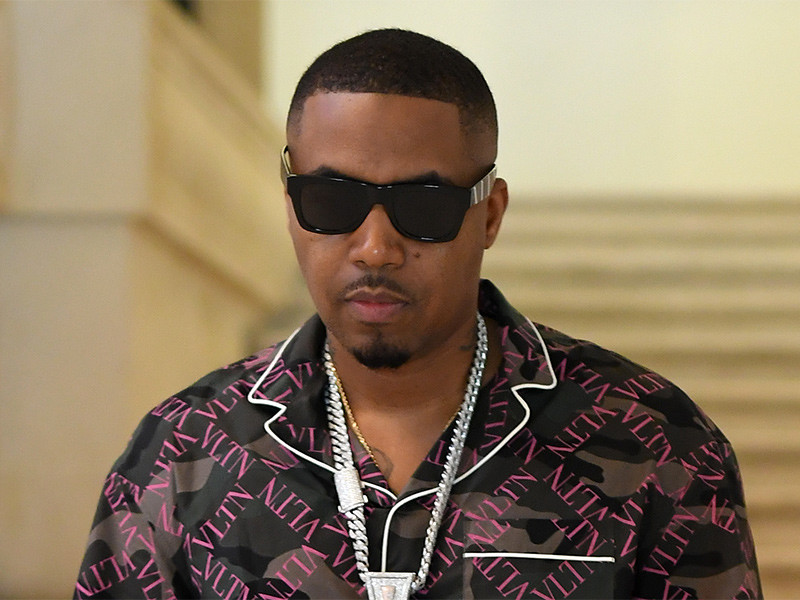 "Hip Hop Album Sales: Nas' ""The Lost Tapes 2"" Crawls Into Billboard 200's Top 10"