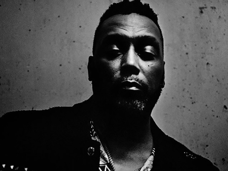 Big Daddy Kane, The LOX & More To Appear At Free Coney Island Concert Series