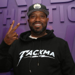 Bun B Shoots Masked Intruder At Houston Home & Goes About His Business
