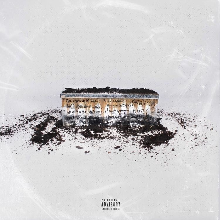 """Review: Femdot's """"Delacreme 2"""" Is Unfiltered Political Commentary"""