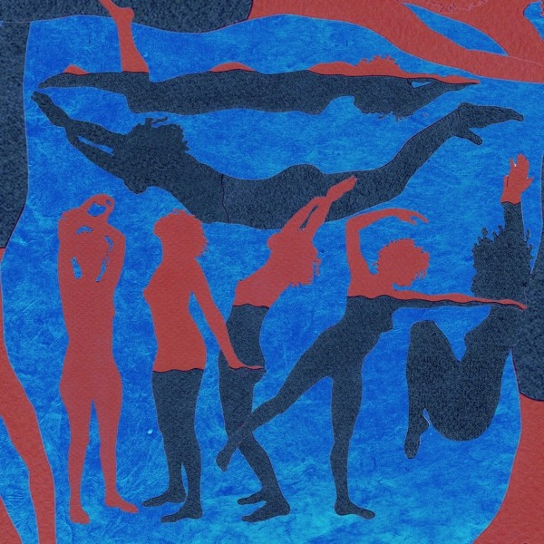 """Review: Childish Gambino's """"Summer Pack"""" Is A Welcome Antidote To Political Turbulence"""
