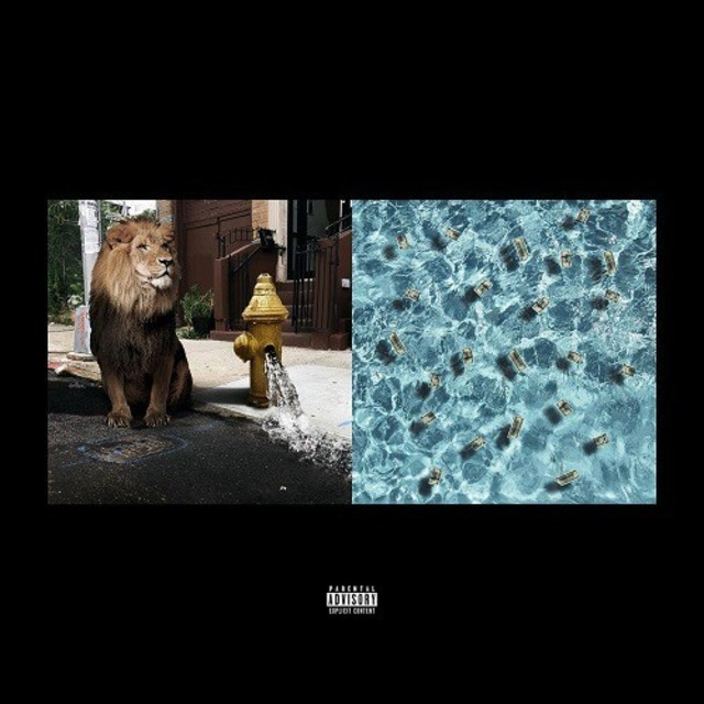 """Review: Meek Mill's """"Legends Of The Summer"""" Simply Underwhelms"""