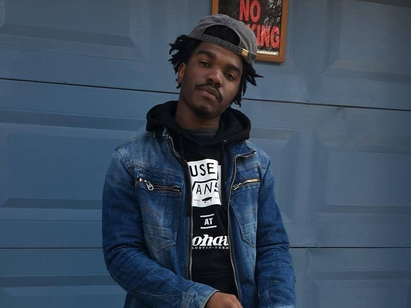 """Smino Drops Drake Remix & New Single On """"4sport"""" Collection"""