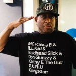 #ThrowbackThursdays: DJ Premier Is Born In 1966