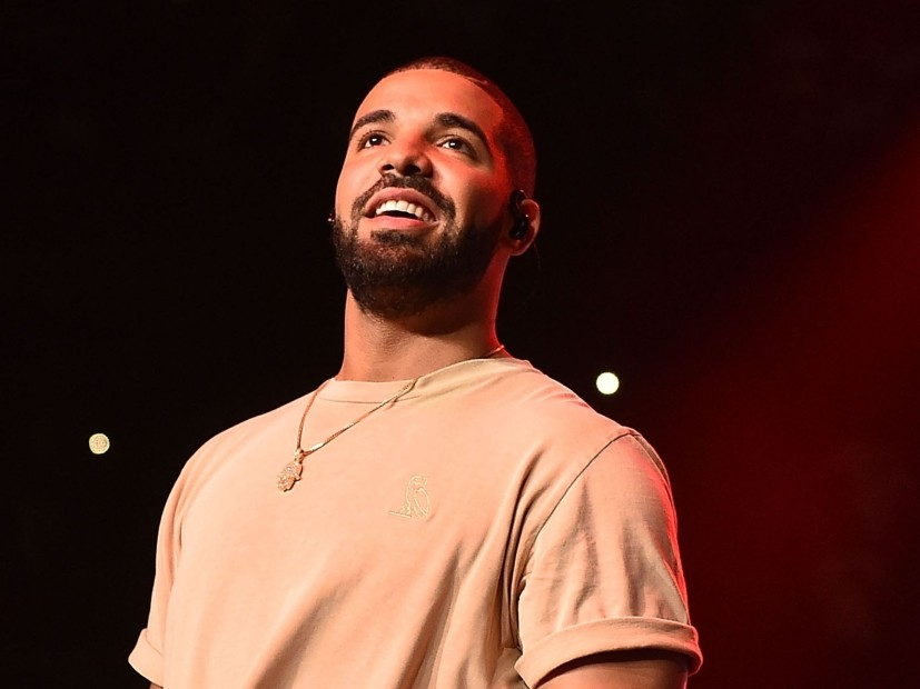 "Boi-1da Says Drake's ""God's Plan"" Has Reached Diamond Status"