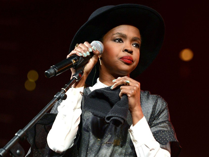 Lauryn Hill Cancels Multiple Dates On The Miseducation Of Lauryn Hill 20th Anniversary Tour