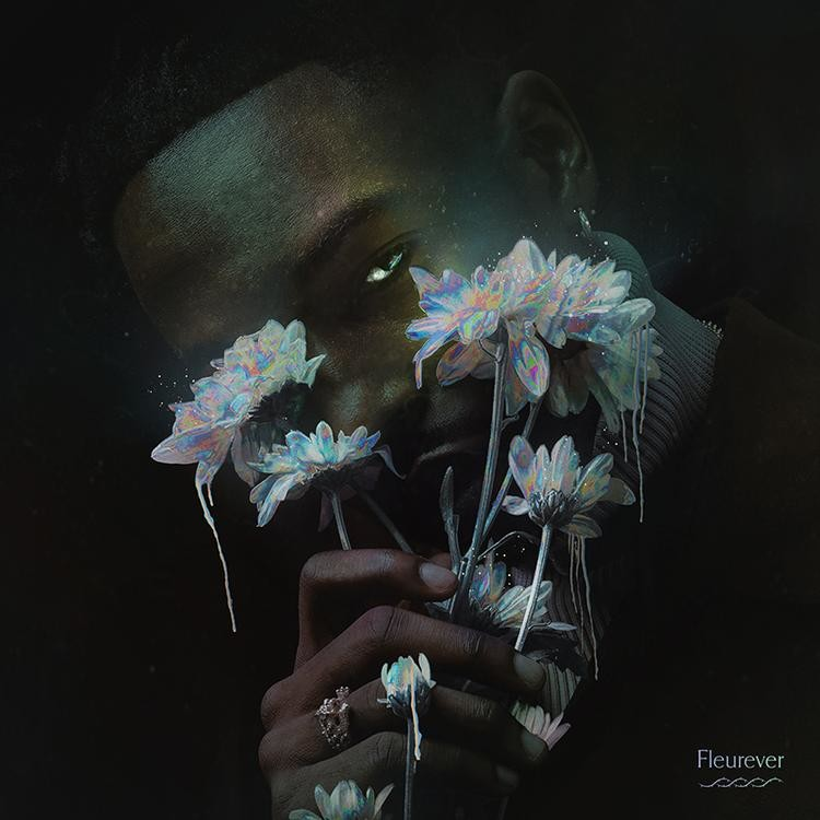 "Review: Jazz Cartier's ""Fleurever"" Amplifies All His Assets"