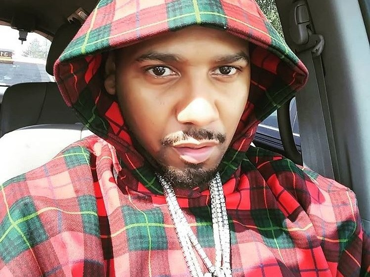 Juelz Santana Responds To Alleged Concerns Over His Mental Health