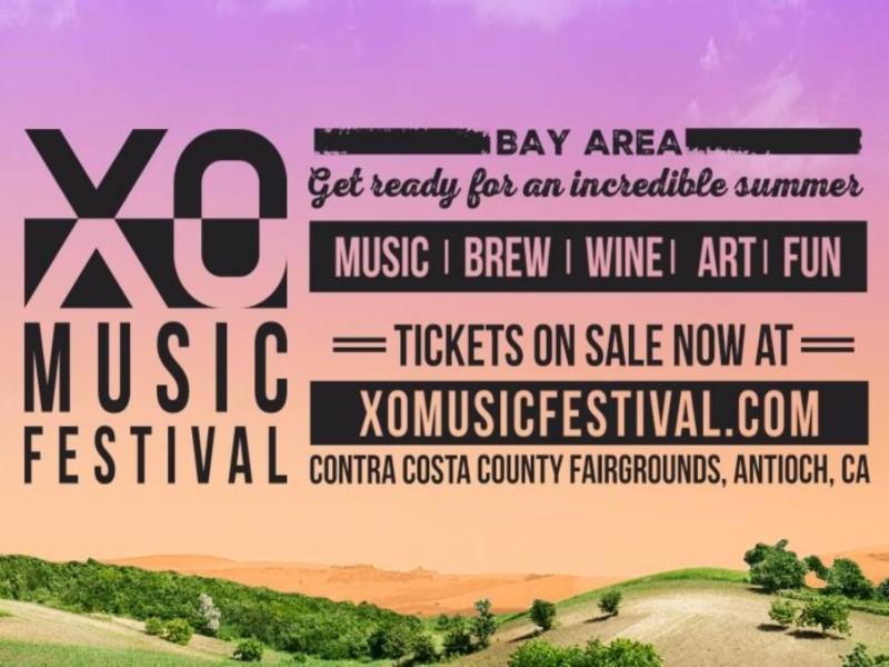 XO Festival Featuring T.I., Ludacris & Diplomats Canceled