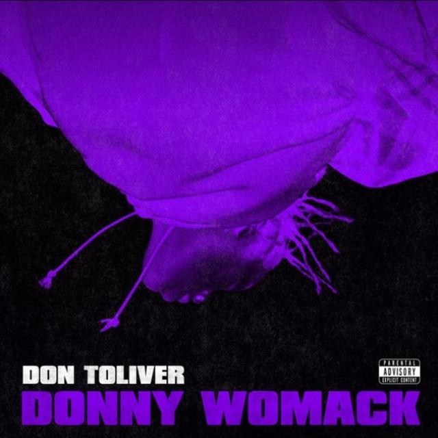 Don Toliver tape