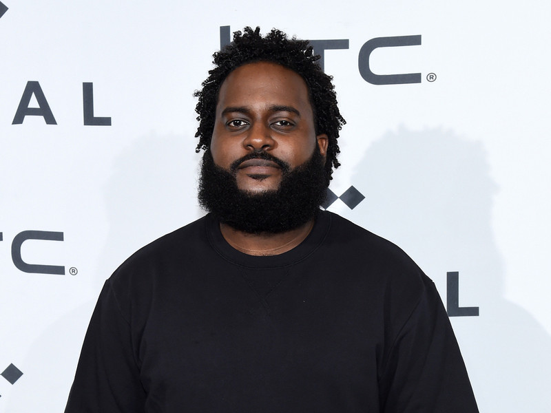 "Bas Releases ""Milky Way"" LP"