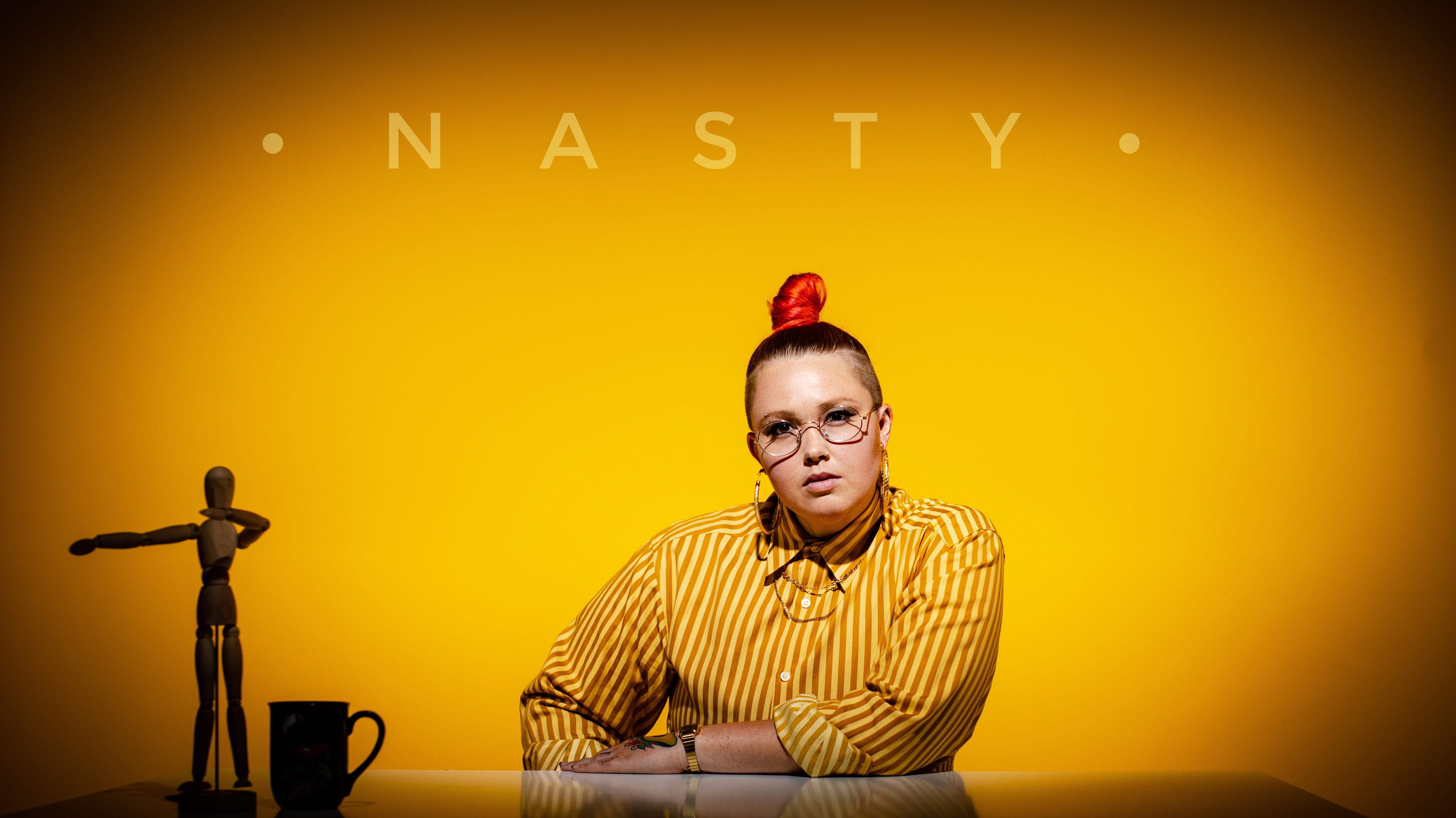 Nasty S