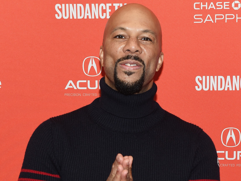 Common Lands Major Role In New Television Drama