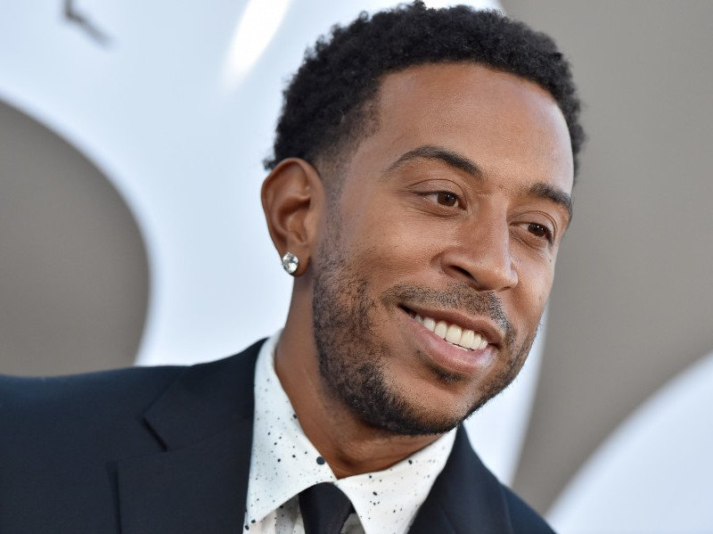 Ludacris Raises $100K For the Bahamas Hurricane Dorian Relief Efforts