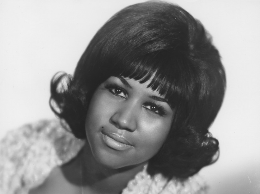 The 15 Best Rap Songs That Sampled Aretha Franklin's Music
