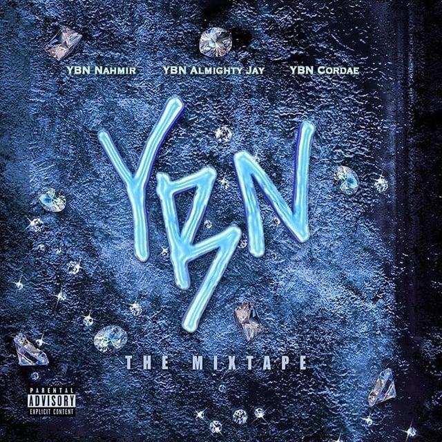 YBN Mixtape