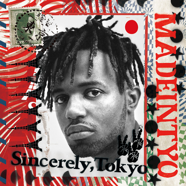 "Review: MadeinTYO's Debut Album ""Sincerely, Tokyo"" Is Sincerely, Boring & Generic"