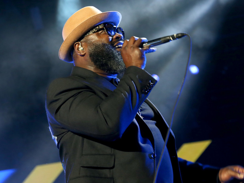 "The Roots To Perform ""Things Fall Apart"" In Its Entirety At 2019 Roots Picnic"
