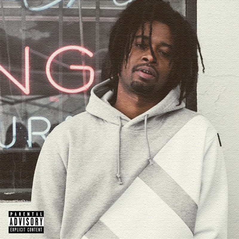 "Review: Danny Brown Is A Promethean Game-Changer On His ""Twitch"" EP"