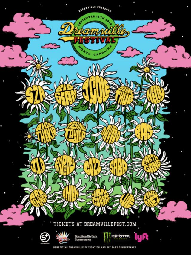 dreamville-festival-lineup-1535736740-640x852