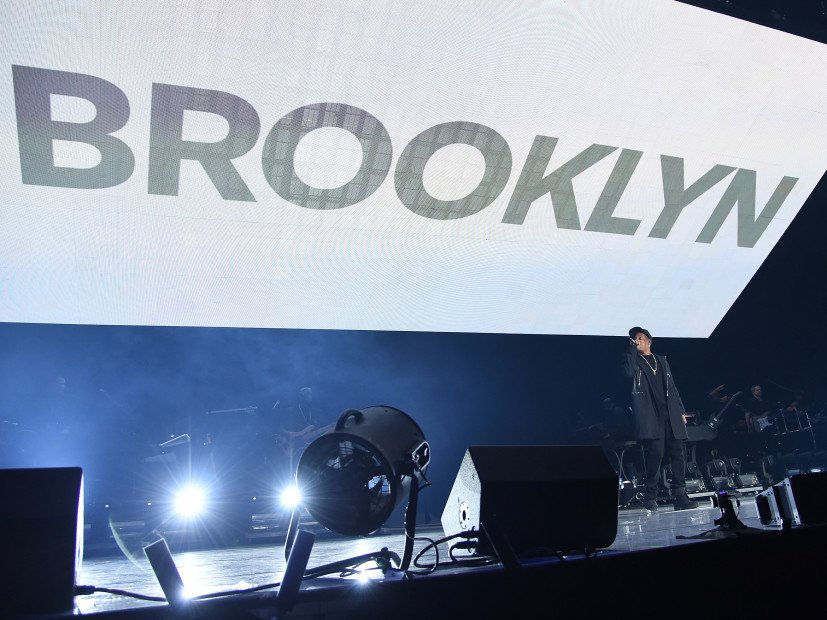JAY-Z's 2018 TIDAL X: BROOKLYN To Support Criminal Justice Reform
