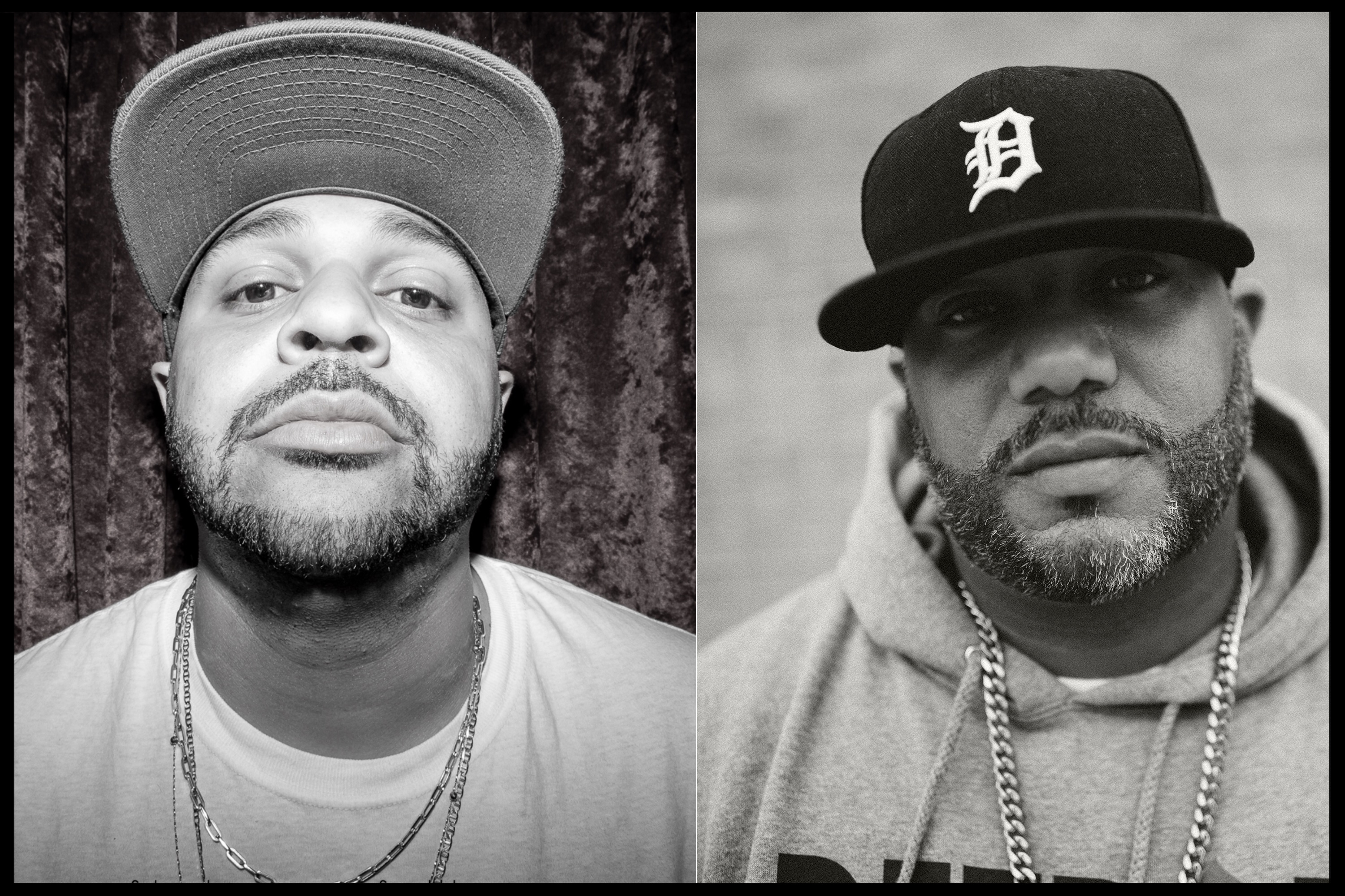 joell ortiz apollo brown interview 2018
