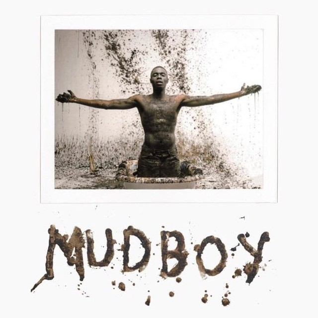 """Review: Sheck Wes' """"Mudboy"""" Marks An Enticing & Distinct Debut"""