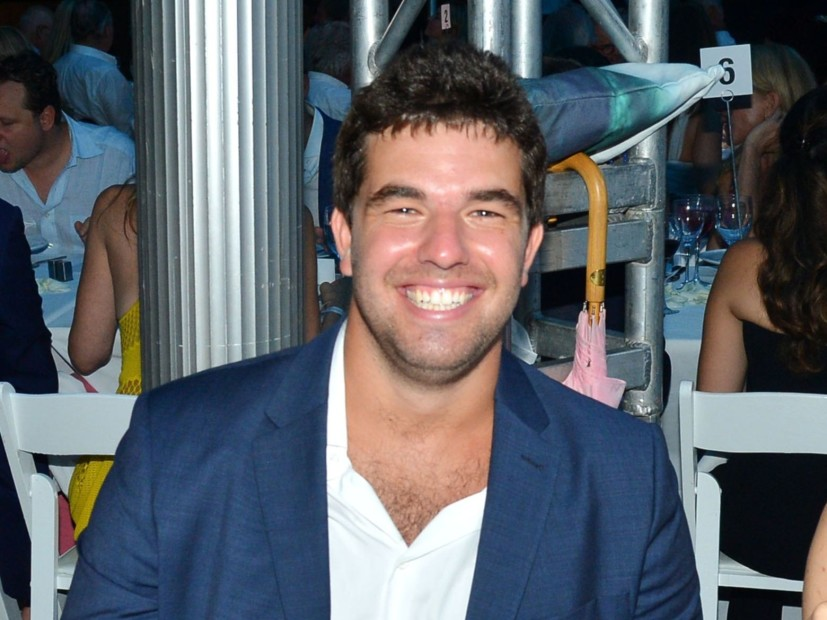 Fyre Festival Organizer Sentenced To 6 Years In Prison For Wire Fraud