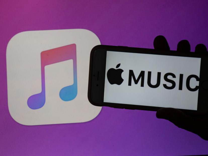 Genius & Apple Music Announce Mutual Partnership