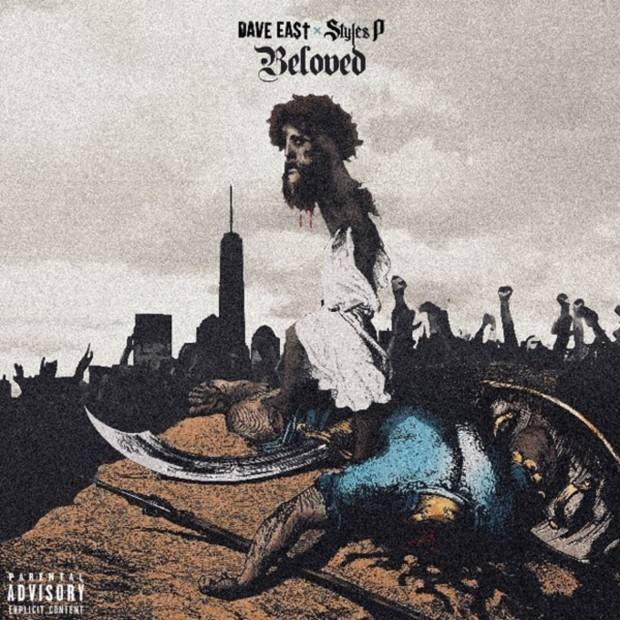 "Review: Dave East & Styles P Bleed NYC Nostalgia With ""Beloved"" Album"