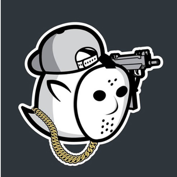 """Review: Ghostface Killah Revels In Classicism On """"The Lost Tapes"""""""