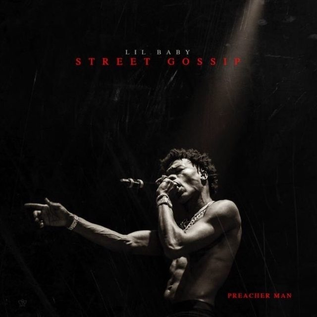 "Review: Lil Baby's Consistency Shines On ""Street Gossip"" Album"