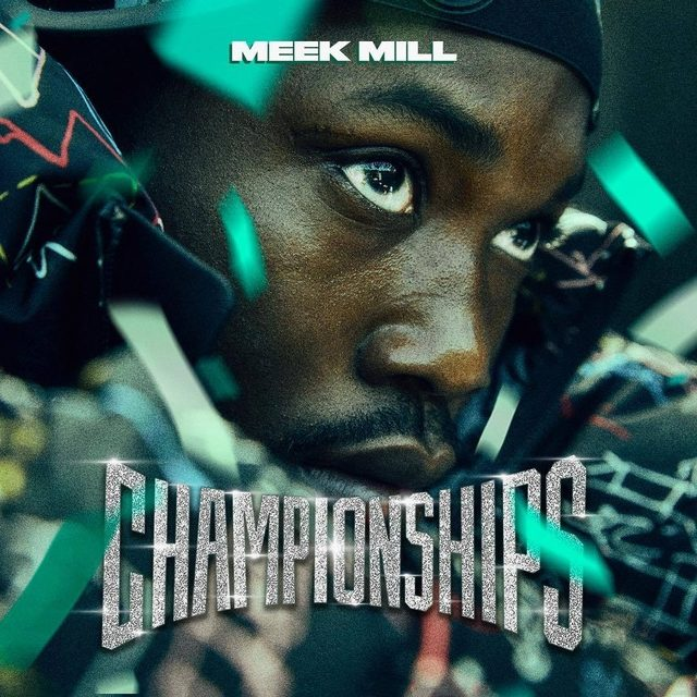 "Review: Meek Mill's ""Championships"" Dominates Its Moment If Not Much Else"