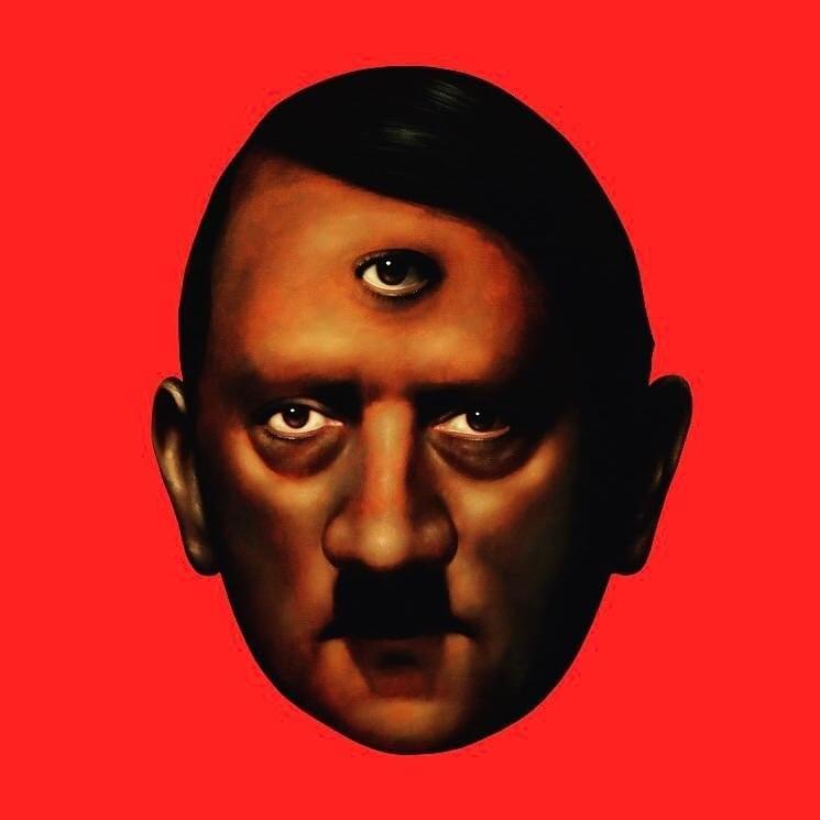"Review: Westside Gunn's Consistency Reigns On ""Hitler Wear Hermes 6"""