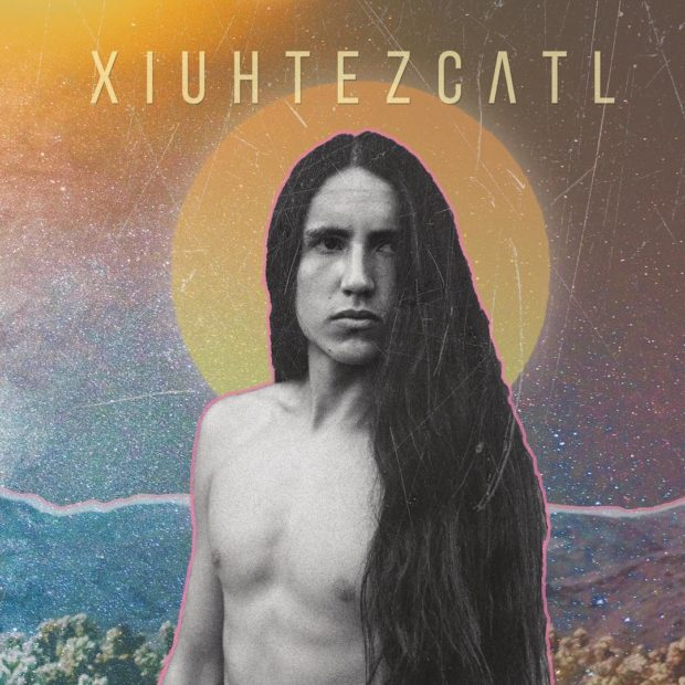 "Review: Xiuhtezcatl's ""Break Free"" Is A Socially Conscious Liberator"