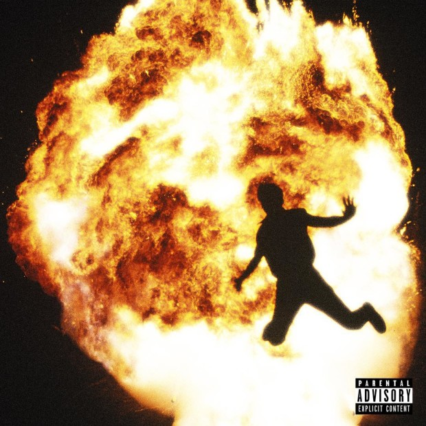 Metro Boomin Not All Heroes Wear Capes Album Review