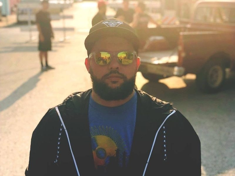 Wrekonize Explains Why ¡Mayday! Embraced Reggae & Updates Status On Strange Music