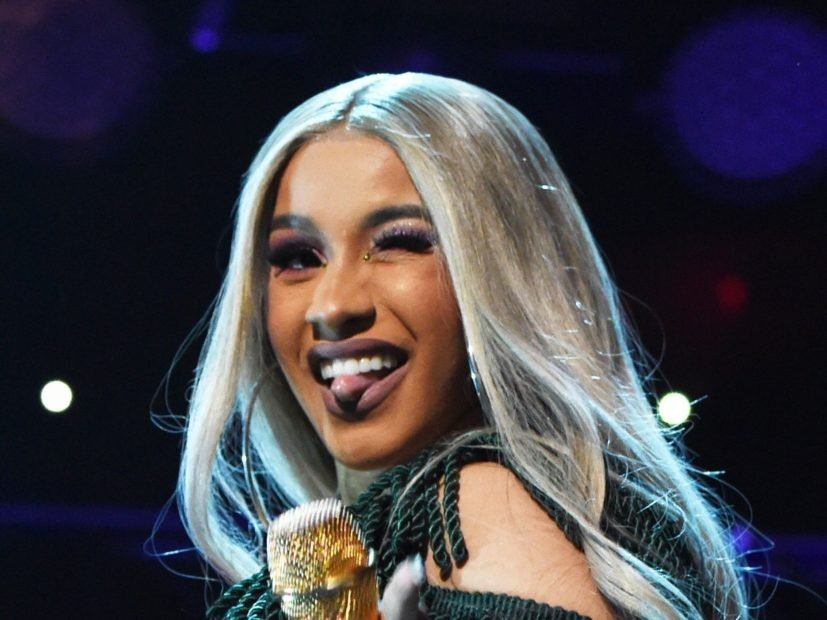 Fans Blame Cardi B Divorce On Offset's Undelivered Album