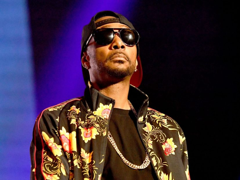 Krayzie Bone Explains Generational Gaps Ruin Debates Like Bone Thugs Vs. Migos