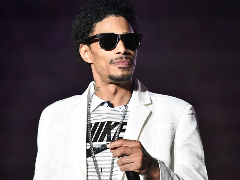 Layzie Bone Challenges 21 Savage To Pay-Per-View Fight