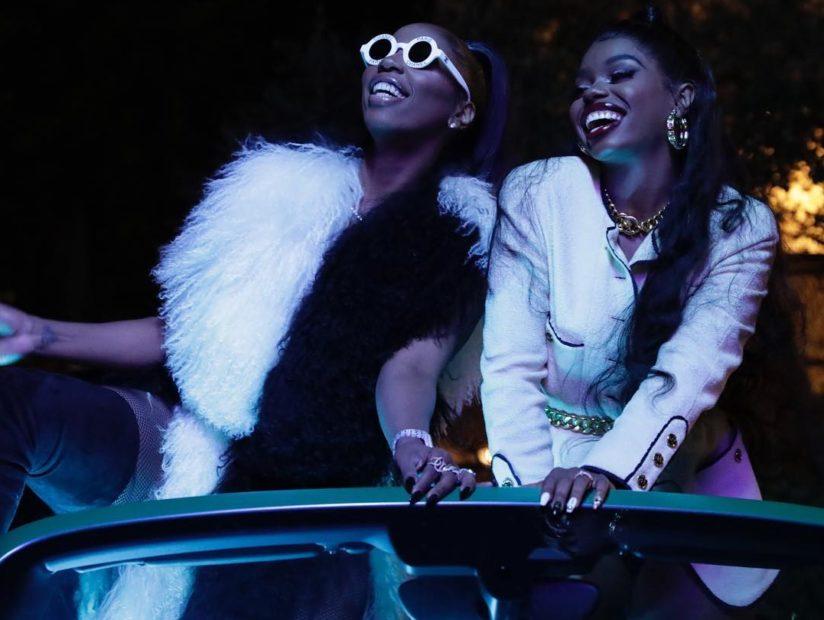 #DXHitList: Dreezy, Kodak Black & Ski Mask The Slump God Top This Week's Playlist On Spotify