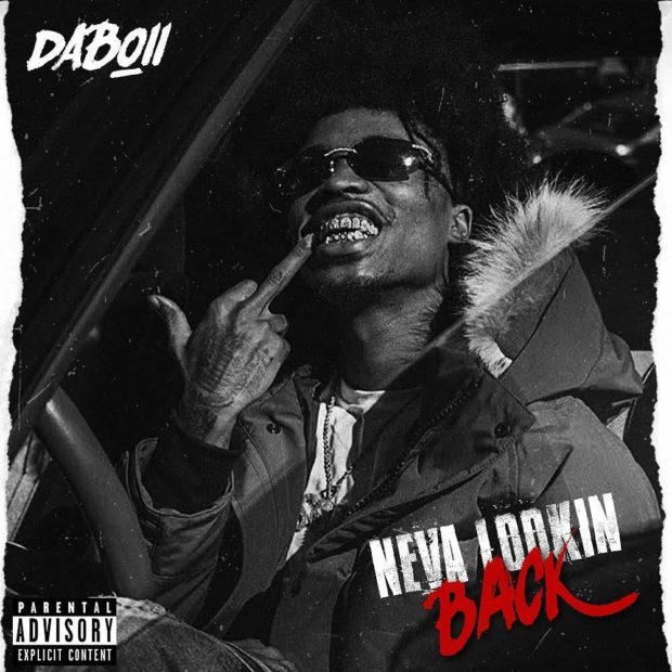 "Review: DaBoii Earns A Solo Trophy With ""Neva Lookin Back"""
